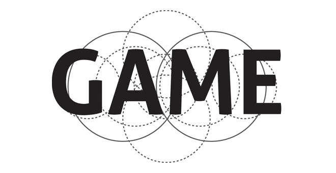 vol 1 journal g a m e Black Games technology evolution and perspective innovation 3d and spatial depth today and yesterday