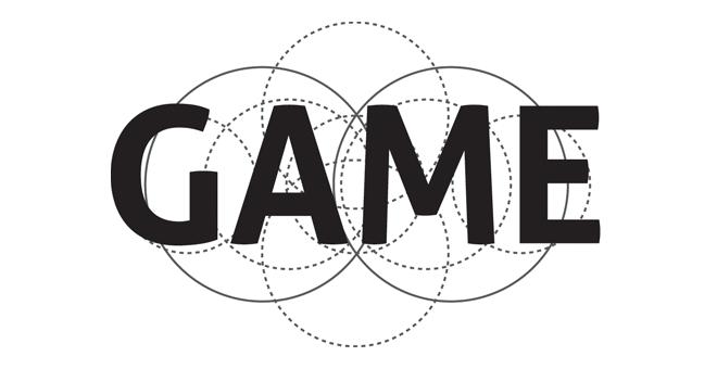 Gabriele Ferri Game