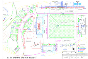 /Users/design1/Desktop/Future Cinema/GA_002_SITEPLAN_CREATIVE_07