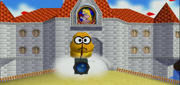 Super-mario-64-screenshot-lakitu-cameraman-big