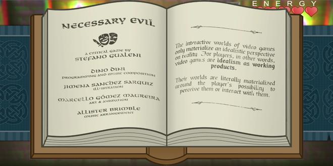 necessary-evil-1
